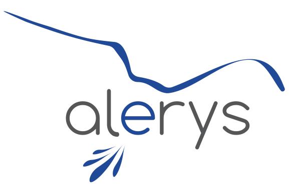 Alerys