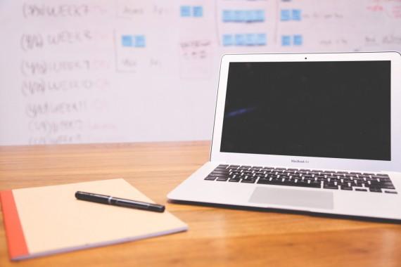 Révolution digitale dans l'entreprise : qui fait quoi ?