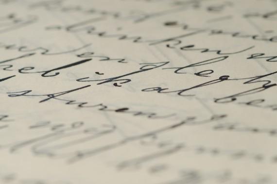 A la recherche des candidats poètes