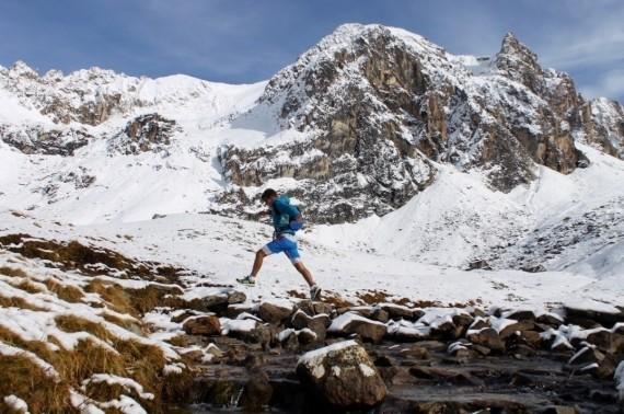 Le ski alpinisme, sport de dépassement sur « un terrain de jeu immense et magnifique »