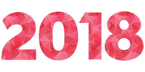 2018 : une année spéciale pour ALERYS